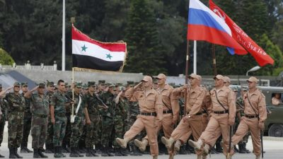 Arab_Reform_Initiative_Russian_Forces_in_Syria_and_the_Building_of_a_Sustainable_Military_Presence-I-720x483-1.jpg