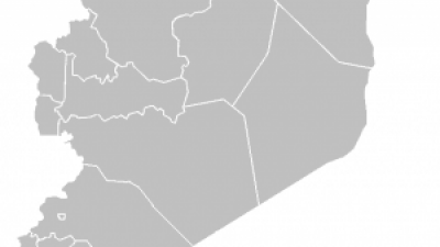 Syria-blank-governorates-300x265.png